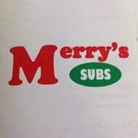 Merry's Subs