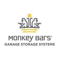 Monkey Bars Central Coast/ Bay Area