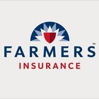 Irvin Insurance Agency