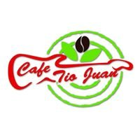 Cafe Tio Juan