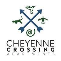 Cheyenne Crossing Apartments