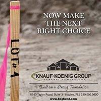 Knauf-Koenig Group LLC