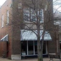 Lockwood Financial Insurance Services, LLC