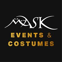 Mask Events & Costumes