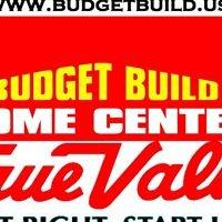 Budget Build Home Center