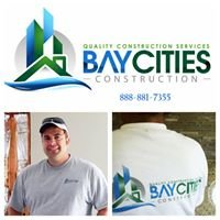 Bay Cities Construction