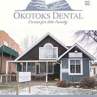Okotoks Dental