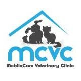 Pat Mims- MobileCare Veterinary Clinic