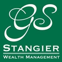 Stangier Wealth Management