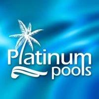 Platinum Pools TN