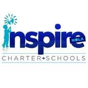 InspireNOLA Charter Schools