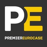 Premier EuroCase