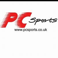 PC Sports Yeadon Ltd
