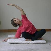 Bring Yoga Home
