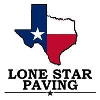 Lone Star Paving Co