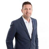 Dan Bradley - First National Real Estate