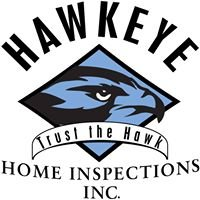 Hawkeye Home Inspections Inc.