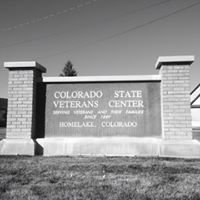 Colorado State Veterans
