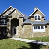 RA Home Builders