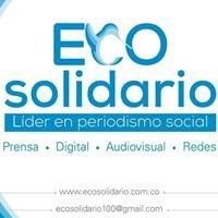 Ecosolidario