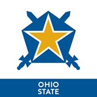 Pi Kappa Phi Ohio State