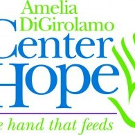 Ravenna Center of Hope