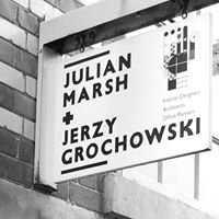 Marsh:Grochowski Architects