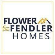 Flower & Fendler Homes