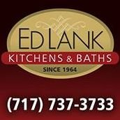 Ed Lank Kitchens