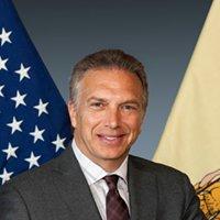 Michael Borodinsky VP Regional Mgr. Caliber Home Loans NMLS #460228