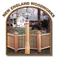 New England Woodworks
