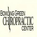 Bowling Green Chiropractic Center
