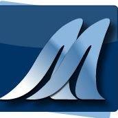 Mako Web Design Sarasota