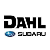 Dahl Subaru of La Crosse