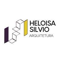 Heloisa Silvio Arquitetura