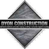 Dyon Construction LLC
