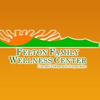 Felton Family Wellness