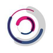 LogoBucket