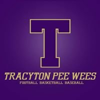 Tracyton Pee Wee Sports Association