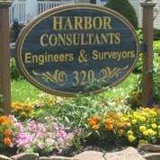 Harbor Consultants, Inc.