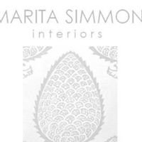 Marita Simmons Interiors