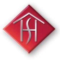 Home Smart Realtor Sharon Harriger