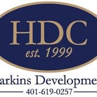 Harkins Development Co.
