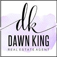 Dawn King Realtor