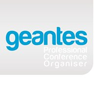 Geantes Travel - Professional Conference Organiser