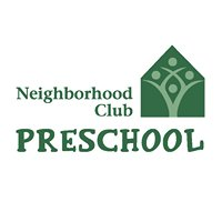 Neighborhood Club Preschool, Grosse Pointe