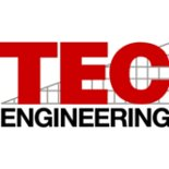 TEC Engineering