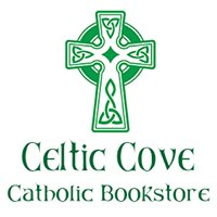 Celtic Cove & Catholic Bookstore
