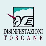 Disinfestazioni Toscane