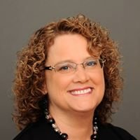 Joanne S. Nadell, Esquire - Divorce Mediation & Collaborative Law Center